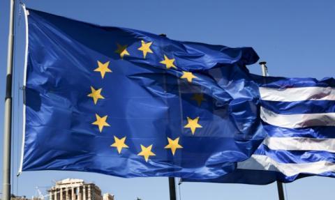 Αποτέλεσμα εικόνας για Η εξωτερική πολιτική της ΕΕ: Ένας πρωταγωνιστής χωρίς ρόλο…
